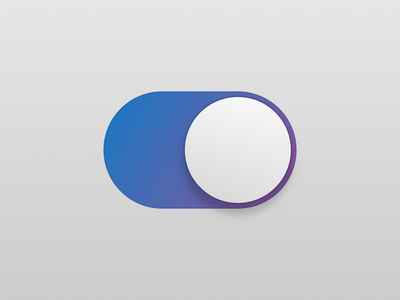 LightSwitch app icon flat mojave macos macos icon mac icon design app
