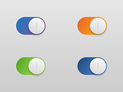 LightSwitch icon macos icon macos icon icon design design app