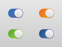LightSwitch icon