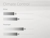Slider Control