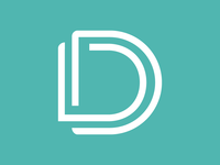 Dalit Designs
