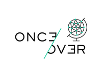 Onceover