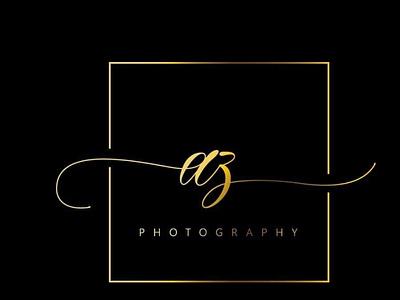 Minimal Photography Logo ai illustrator photography photography branding photography logo design minimal logo design minimal logo minimalist logotype logo logodesign creativity digitalart creative design