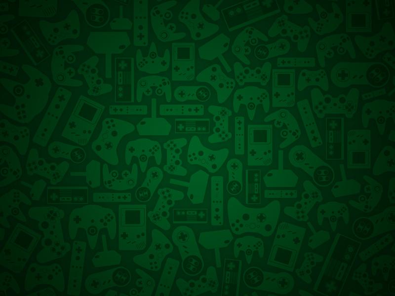Video Game Controller Background nintendo xbox playstation gameboy vector graphic design controller video games milwaukee bucks