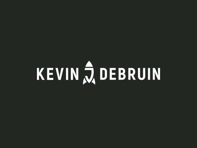 Kevin J DeBruin