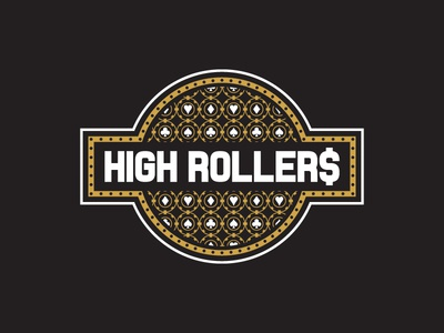 High Rollers 2