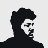 Dh:pu Mathew _ _ ✍️