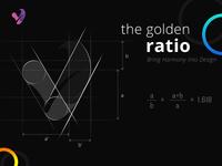 Visdom Logo - Concept