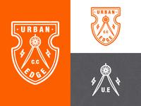 Urban Edge Cycling Club