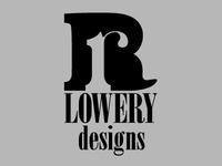 Logo Finally