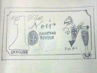 Quick Sketch for School