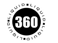 Liquid360