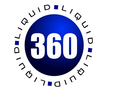 Liquid360digital