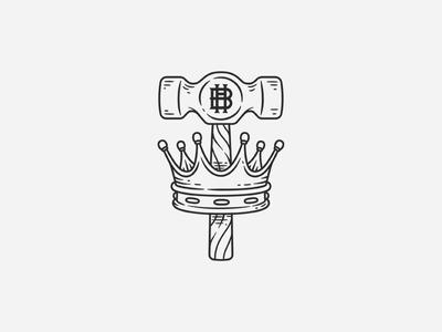 Hammer & Crown