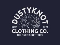 Dustyknot Clothing Co.