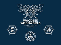 Woodbee Woodworks