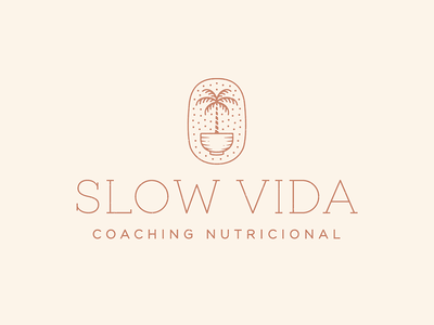 Slow Vida