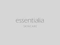 Essentialia Logo