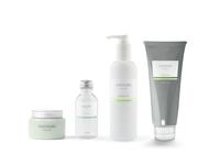 Essentialia Skincare