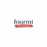 FourmiFormidable