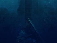 Underwater Future