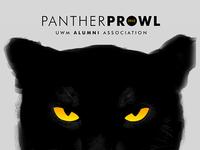 UW-Milwaukee 5K event t-shirt