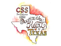 CSS Dev Conference 2016!