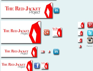 The Red Jacket Project