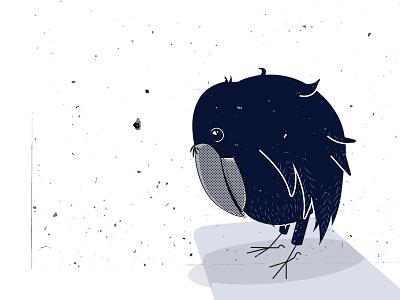 Tokyo Crow tokyo crow
