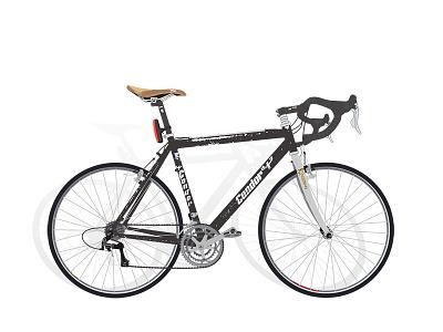 My old bike bike scratches illustrator vector