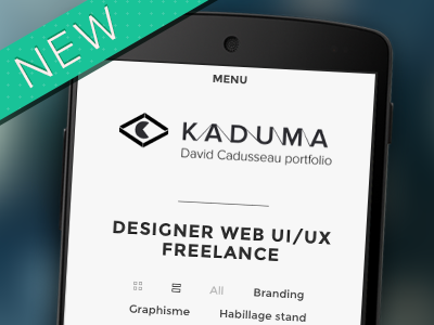 New folio Kaduma.net