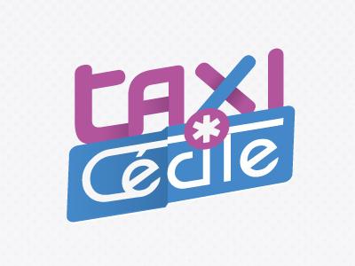 WIP taxi logo taxi logo woman girl medical