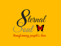 Eternal Soul Logo