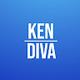 Ken Diva
