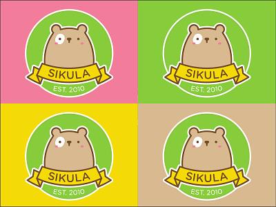 Sikula new logo newlogo