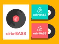 airbnBASS