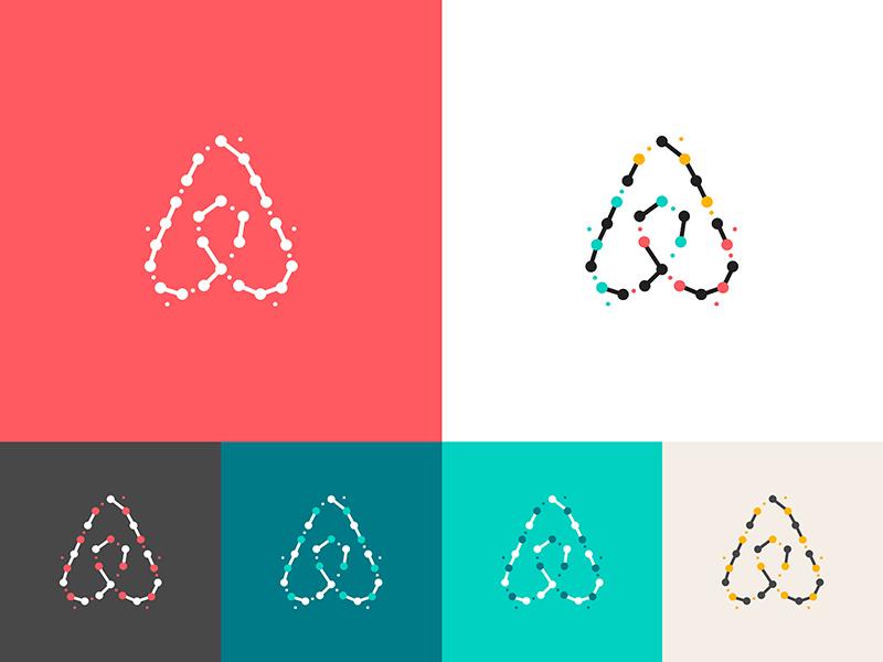 Airbnb Data Science Branding science data branding