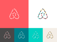 Airbnb Data Science Branding
