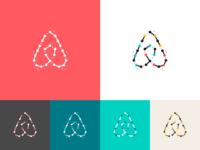 Airbnb Data Science Branding