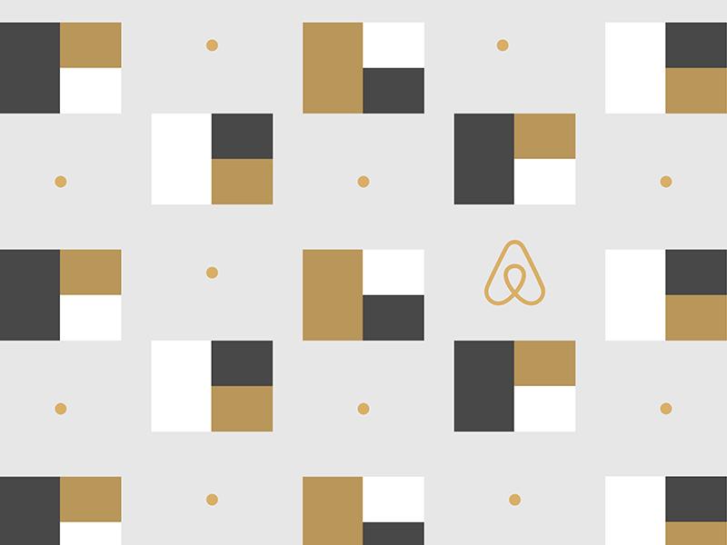 Airbnb pattern