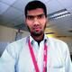 MD Naimur Rahaman