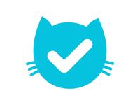 TodoCat logo