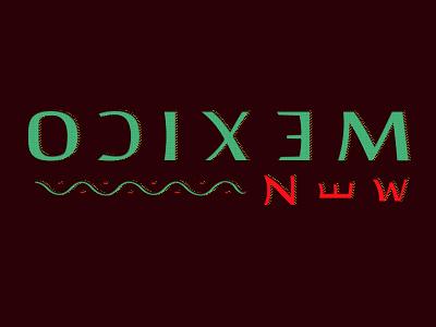Recognition new mexico cultural io design