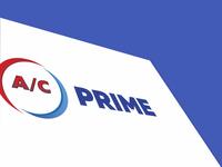 Prime BC