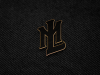 Major League: Pins