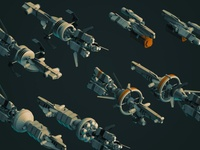 ships_concepts