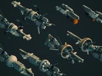 ships_concepts