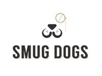 Smug Dogs
