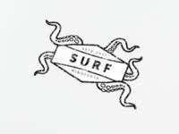 Surf identity