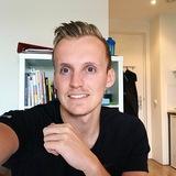 Marcel Doornbos